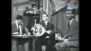 getlinkyoutube.com-مسلسل مقالب غوار | 1968 | الحلقة 16 السادسة عشر