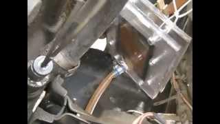 getlinkyoutube.com-Подключение водорода в автомобиле