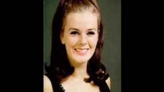 getlinkyoutube.com-Frida (ABBA) - Nu vissla vi ett slag (1971)