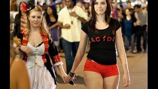 AC DC - Highway To Hell (subtitulada)