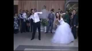 getlinkyoutube.com-رقص عالی عروس و داماد