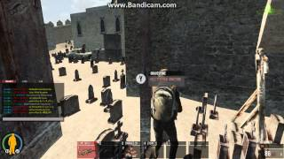 getlinkyoutube.com-Warz GhostlandZ สอนไก่เล่น By.DoG