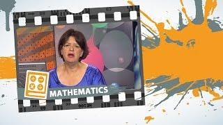 Financial Maths I