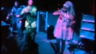 getlinkyoutube.com-WOODSTOCK '69 SATURDAY Part 2