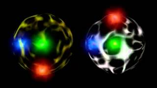 getlinkyoutube.com-Electrons, protons and neutrons - standard model of particle physics