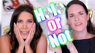 HOLO-or-NOT-with-SimplyNailogical width=
