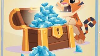 getlinkyoutube.com-Animal Jam - Free Diamond Code!