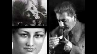 getlinkyoutube.com-Сталин и Зоя: трудное решение (Меняйлов)