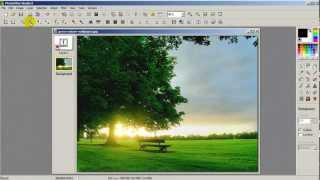 getlinkyoutube.com-البرنامج الرائع فوتوفلتر بديل برنامج الفوتوشوب
