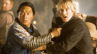getlinkyoutube.com-Comedy Movies - Best Action,Comedy Movies Full HD - Jackie Chan