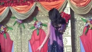 Tukar Tukar dekhte Ho kaya beautiful desi girls dance song audio HD