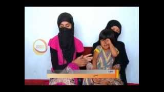 getlinkyoutube.com-دختری که قربانی شهوت پدر شد