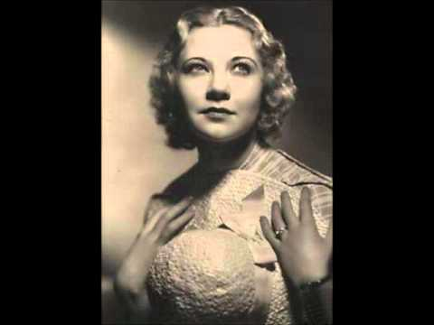 The Great Gildersleeve: Apartment Hunting/Leroy Buys a Goat/Marjorie's Wedding Gown
