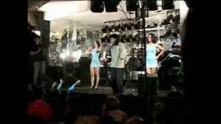 getlinkyoutube.com-Zezinho Barros - Ao Vivo - DVD Completo