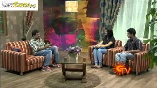 getlinkyoutube.com-Directors About Doing A Film With IlayaThalapathy Vijay