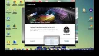getlinkyoutube.com-SOLUCIONAR ERROR 20 3DS MAX 2014