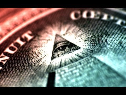 The Matrix of Control→ Silent Weapons For Quiet Wars - DARPA - Agenda 21 - DNA Mapping