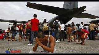 getlinkyoutube.com-Meet Bongbong Marcos | Episode 3 (Part 1 of 2)