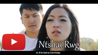 getlinkyoutube.com-Ntshai Rwg Short film With ENG SUB