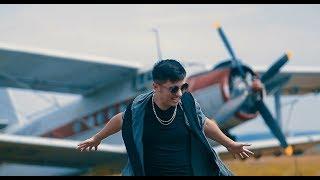 Dănny - Închide ușa în inima mea( Official Video 2018 )