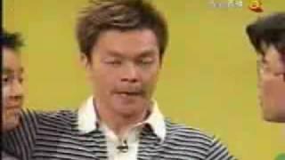 getlinkyoutube.com-搞笑行动 gao xiao xin dong 11