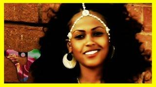 Sham Geshu - Gotena Hdmo | ??? ??? - New Eritrean Music 2015