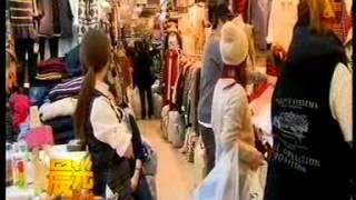 getlinkyoutube.com-A Look Inside Korea's Fast Fashion Industry Part 2