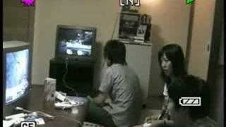 getlinkyoutube.com-カラオケ&ラブホ動画