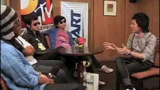 getlinkyoutube.com-Eraserheads - The Final Set Interview! Circa