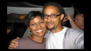 getlinkyoutube.com-Tamron Hall put's Black Weave Heads to Shame