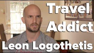 getlinkyoutube.com-Celebrity Travel Addict: Leon Logothetis