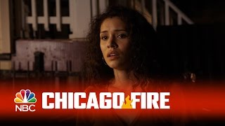 Chicago Fire - Put the Knife Down (Episode Highlight)