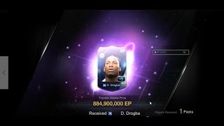 getlinkyoutube.com-[Product Review] Brand New January Serial Product Opening!!! INSANE PACK OPENING!!