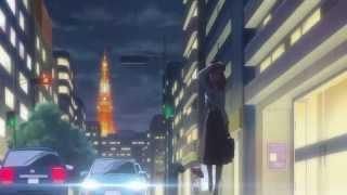 getlinkyoutube.com-[Review] Sailor Moon Crystal ep. 4