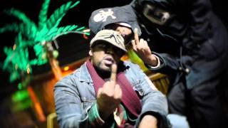 Smoke DZA - Less Smoking, More Rapping