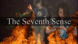 The Seventh Sense (Full Movie)