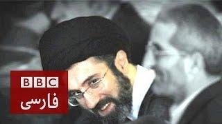 getlinkyoutube.com-همه آنچه درباره مجتبى خامنهاى مىدانيم