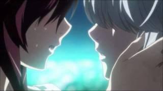 getlinkyoutube.com-Love anime - everytime we touch.wmv