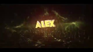 getlinkyoutube.com-#1 Intro Alex!!!