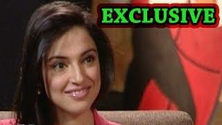 getlinkyoutube.com-Yaariyan : Divya Khosla Kumar exclusive interview with zoOm