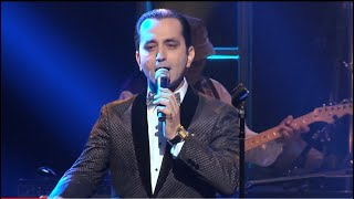 getlinkyoutube.com-Harout Balyan Live In Concert Dolby Theater (New) HD