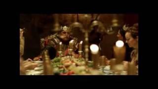 Can Bonomo – Bana Bir Saz Verin şarkısı dinle