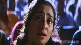 Lagu india, sedih