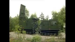 getlinkyoutube.com-SAAB : ARTHUR Artillery Hunting Radar
