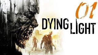 getlinkyoutube.com-【Dying Light】極秘書類を取り戻せ!#01@ドミニク with ねぎ
