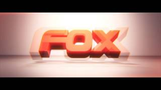 getlinkyoutube.com-INTRO PARA#FOX (CLEAN)