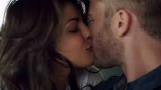 Priyanka-Chopra-Extraordinary-Kissing width=
