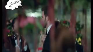 getlinkyoutube.com-ما تحكي - وائل كفوري -  (عمر و دفنة )