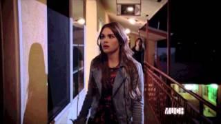 getlinkyoutube.com-Stiles & Lydia| Wildest Moments