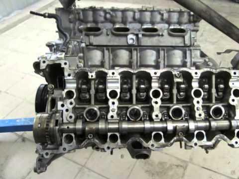 Двигатель бу Мерседес 221 500 Mercedes W221 S500 Om278.932 M278.932 Om278932 M278932 M278 DE 46 LA